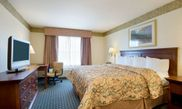 Hotel Country Inn & Suites Bentonville South