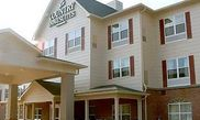 Hotel Country Inn & Suites Pineville