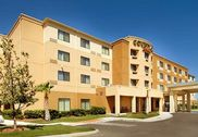 Courtyard by Marriott San Antonio SeaWorld-Lackland
