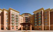 Drury Inn & Suites Flagstaff