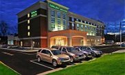 Hotel Holiday Inn Hotel & Suites Williamsburg-Historic Gateway