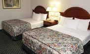 Holiday Inn Express Hotel & Suites Tacoma South - Lakewood EX La Quinta Inn & Suites Lakewood