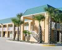 Regency Inn St Augustine