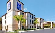 Hotel Sleep Inn & Suites Lakeland