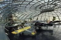 Red Bull Hangar-7