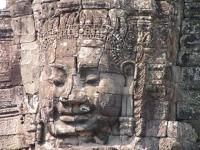Temple du Bayon