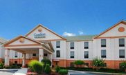 Hotel Comfort Inn & Suites Airport South