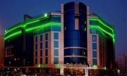 Hôtel Holiday Inn Dubai - Al Barsha