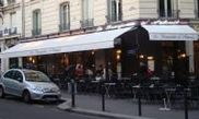 Le Beaujolais d'Auteuil
