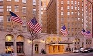 Hotel The Mayflower Renaissance Washington