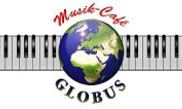 Musik-Cafe Globus 