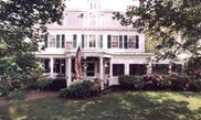 The Colonial House Inn