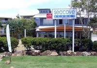 Coolum Beach Seacove Resort