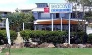 Htel Coolum Beach Seacove Resort