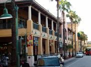 Las Olas Riverfront