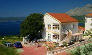 Weinbergschloßhotel Villa Antonio