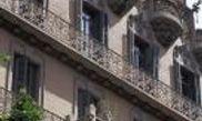 Casa Llorenç Camprubi