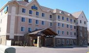 Hôtel Staybridge Suites Durham-Chapel Hill-Rtp