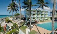 Hotel Dover Beach