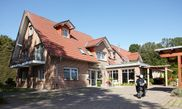 Hotel Hotel Waldblick