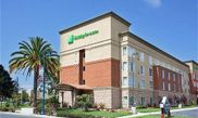 Hotel Holiday Inn Hotel and Suites Oakland - Airport