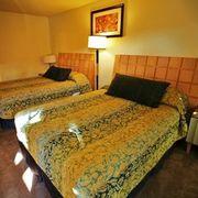 Stay Suites of America Las Vegas (South)