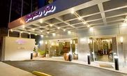 Hotel Hampton Inn Manhattan-Soho