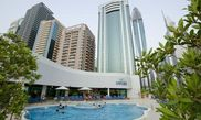 Hotel Towers Rotana