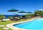 Ti Kaye Village Resort