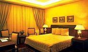 Hotel Ramada Plaza Beirut Raouche