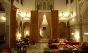 Hotel Riad Au 20 Jasmins