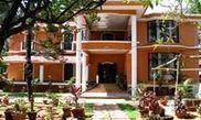 Hotel Casa Aleixo