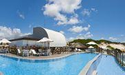 Hotel Pontalmar Praia