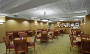 Hotel Hampton Inn - Dover  NH