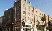 Hotel Country Inn & Suites By Carlson Savannah Historic District