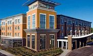 Cambria Suites Indianapolis - Airport