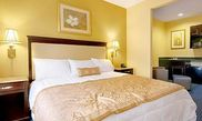 Hôtel Wingate by Wyndham - Mount Laurel - Philadelphia Area