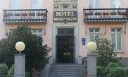 Hotel Mondragon