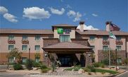 Hotel Holiday Inn Express Hotel & Suites Washington-North St George
