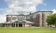 Homewood Suites Hartford South - Glastonbury