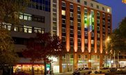 Hotel Holiday Inn Express Berlin City Centre West