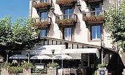 Hotel Les Pyrénées