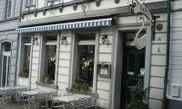 Café Schwan