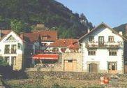 Galtzabarra