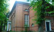 Lamberti-Kirche