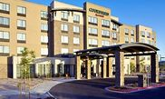 Hotel Courtyard by Marriott Phoenix North - Happy Valley