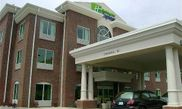 Hotel Holiday Inn Express & Suites Lexington Northeast