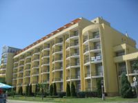 Sentido Golden Star ex Obzor Beach & Izgrev