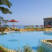 Tabarka Beach Resort