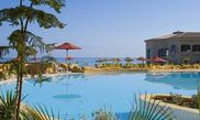 SENTIDO Tabarka Beach Resort